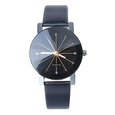 watches men calendar - jewelryshopmamoo