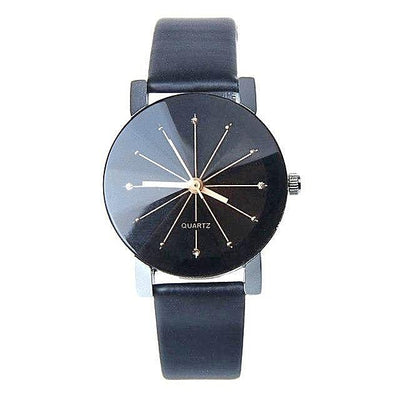 Watches watches men calendar watch men quartz Clock-jewelryshopmamoo