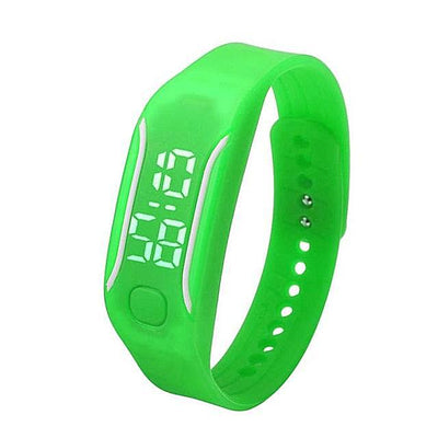 Sports watches with high features available in all colors-jewelryshopmamoo