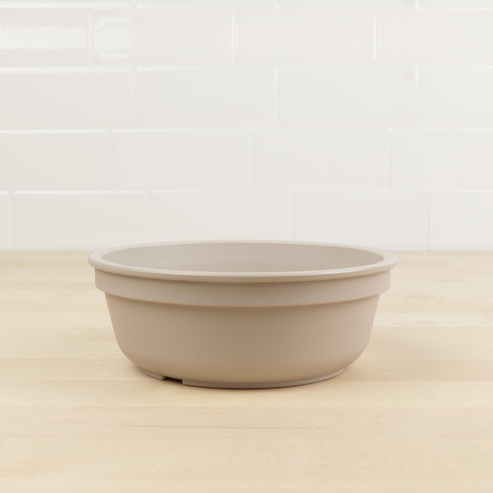 Replay Bowl - Set of 3 (Various Colours Available)