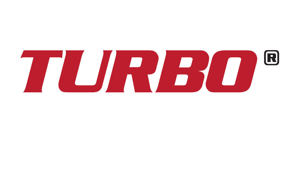 Turbo Heat Welding Tools Logo