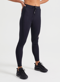 Regain Legging