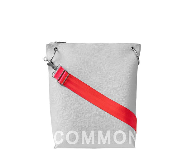 Common People Tote