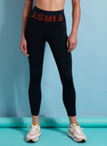 Team Sports 7/8 Legging