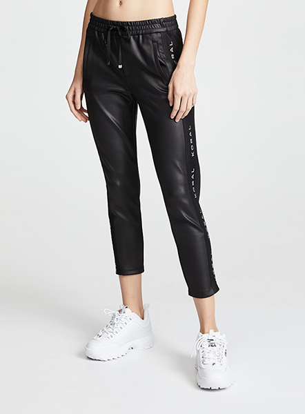 Zone Track Pant