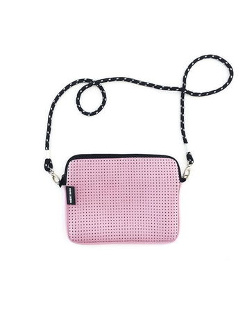 Pixie Bag Pink
