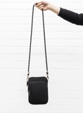 Mimi Bag Black