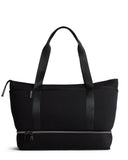 The Sunday Bag Black