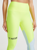 Twist Serve Legging