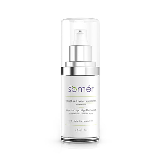 Best Face Moisturizer For Dry, Dehydrated Skin