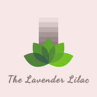 The Lavender Lilac