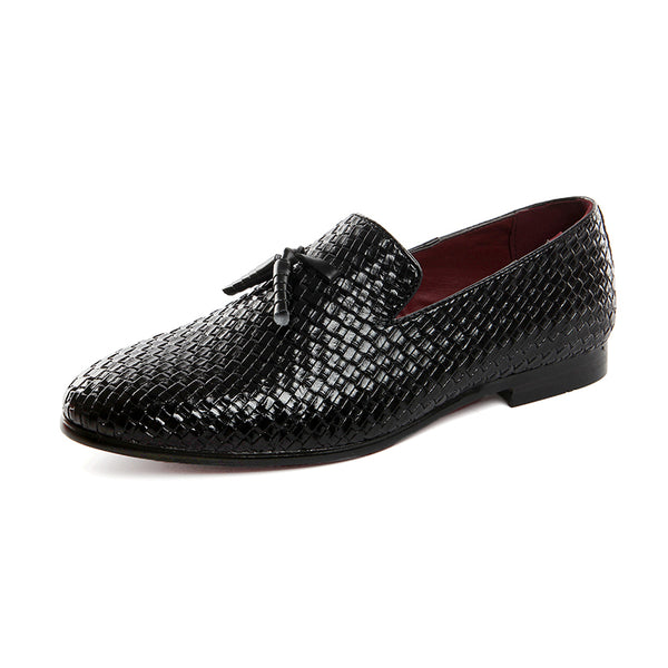 2020 New Style Men's Loafers