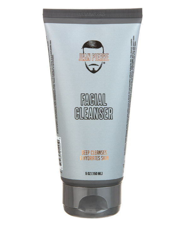 Facial Cleanser