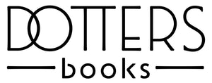 Dotters Books