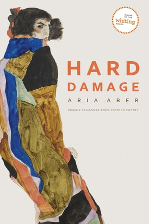 Hard Damage by Aria Aber
