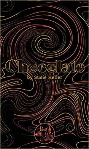 Chocolate by Susie Heller