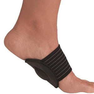 Foot Arch Supporter - AllstarProducts