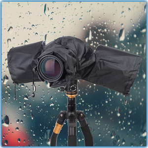 Weatherproof Camera Cover - AllstarProducts