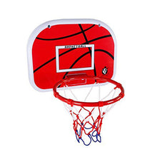 Adjustable Hanging Basketball Net - AllstarProducts