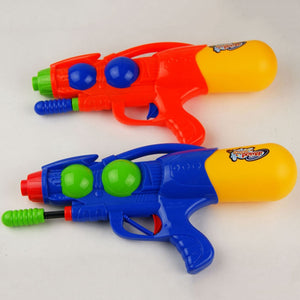 Water gun *SUPER WATER SQUIRTER* - AllstarProducts