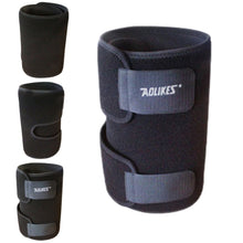 3D Thigh Support (Thigh Only) - AllstarProducts
