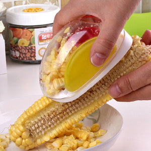 Strip Away™  Corn Remover - AllstarProducts