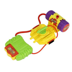 *NEW* Wrist Water Gun Rapid Fire - AllstarProducts