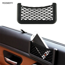 Convenient Car organizer - AllstarProducts