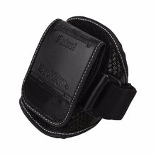 Arm Strap - Bike Mirror - AllstarProducts