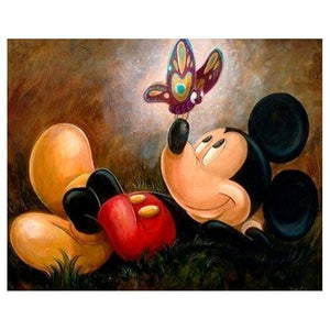 Mickey Mouse/Disney - AllstarProducts