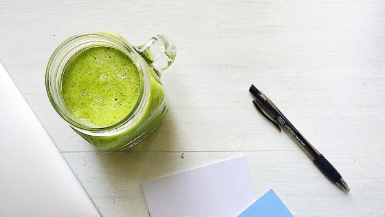 Tips and Recipes for Daily Green Smoothies