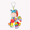 Playgro Activity Friend Clip Clop Baby Toy
