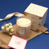 SENS Candle - Honeydew Melon - TCS Sentiments Express
