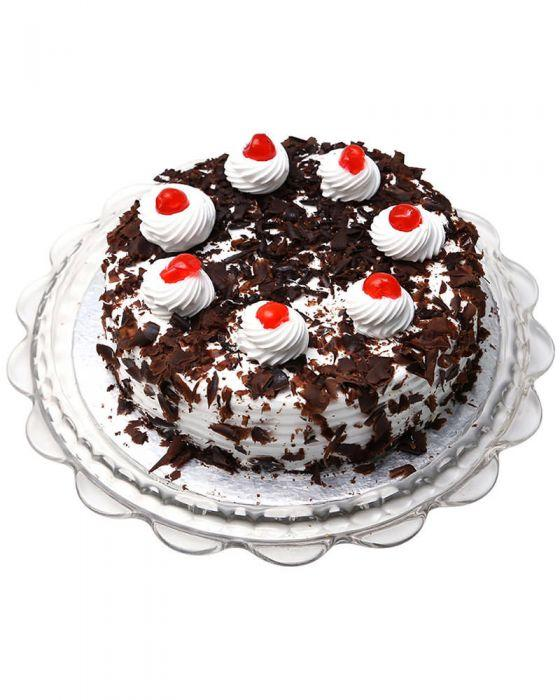 Black Forest Cakes 1LB - TCS Sentiments Express