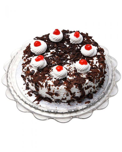 Black Forest Cakes 1LBS - Sentiments Express