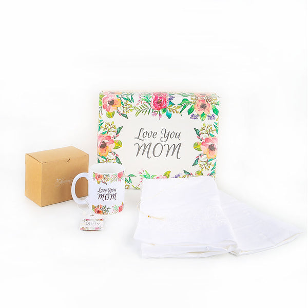 Mom Box - Sentiments Express