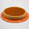 Caramel Cheese Cake - TCS Sentiments Express
