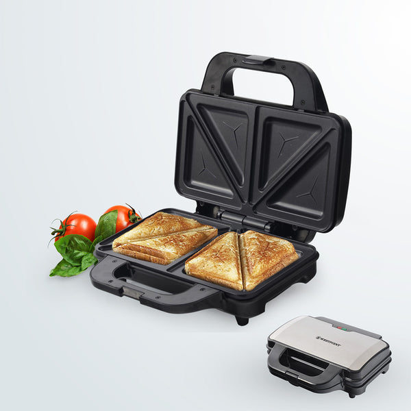 Sandwich maker By Westpoint - TCS Sentiments Express