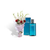 Davidoff Cool Water 100 ml with Lavish Bouquet - TCS Sentiments Express