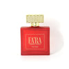 FA'RA WOMEN- TRUE LOVE 100 ML