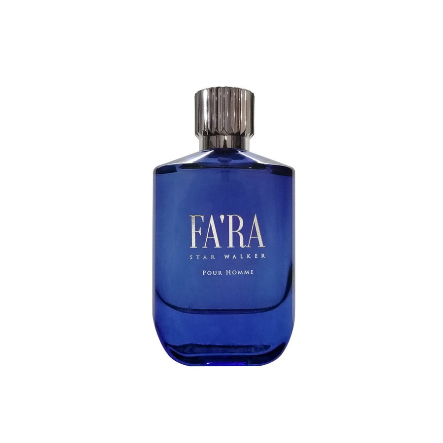 FA'RA MEN- STAR WALKER 100 ML - TCS Sentiments Express