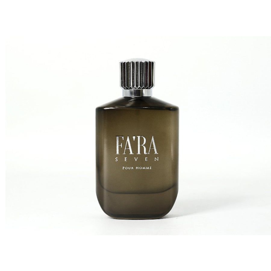 FA'RA MEN- SEVEN 100 ML - TCS Sentiments Express