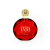 FA'RA WOMEN- SCANDAL 100 ML - TCS Sentiments Express