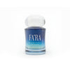FA'RA MEN- CLOSURE 100 ML - TCS Sentiments Express