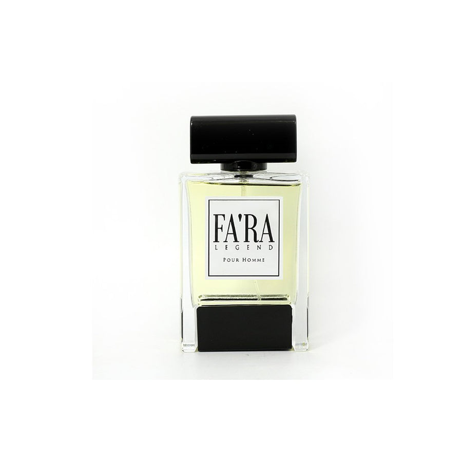 FA'RA MEN- LEGEND 100 ML - TCS Sentiments Express