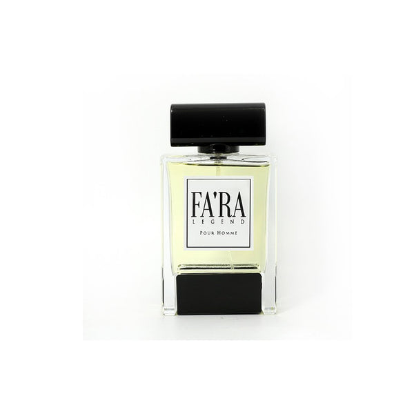 FA'RA MEN- LEGEND 100 ML