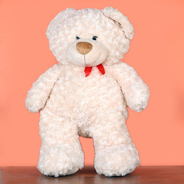 Brown Bear - 36 Inch - TCS Sentiments Express