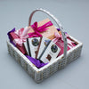 Special Basket by Belco
