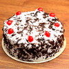 Black Forest 2LBS - TCS Sentiments Express