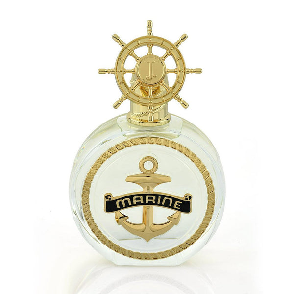 Marine by J. For Men - TCS Sentiments Express